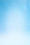 De oude Blauwe Textuur van het Document stock afbeeldingen