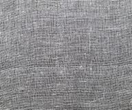 De textuur van het draadgaas Stock Afbeeldingen