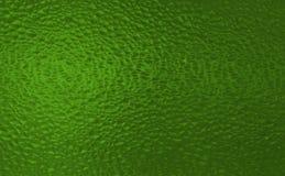 De textuur van het gebrandschilderd glasvenster Royalty-vrije Stock Foto