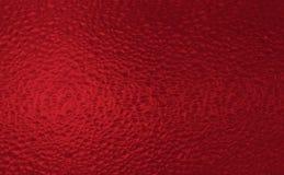 De textuur van het gebrandschilderd glasvenster Royalty-vrije Stock Fotografie