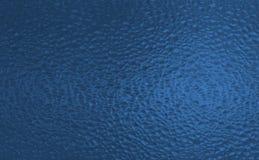 De textuur van het gebrandschilderd glasvenster Stock Foto's