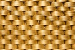De textuur van het geld royalty-vrije stock foto
