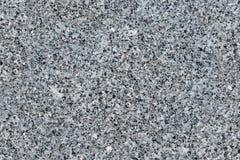 De textuur van het graniet Stock Afbeeldingen
