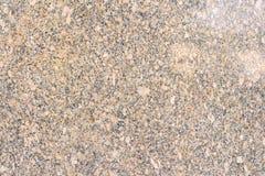 De textuur van het graniet Stock Foto's