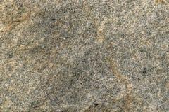 De textuur van het graniet Foto van steen dichte omhooggaand royalty-vrije stock afbeelding