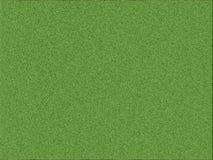 De textuur van het gras vector illustratie