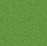 De textuur van het gras Royalty-vrije Stock Foto