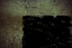 De textuur van het Grungetin, de oppervlakte van de staalmuur of metaalaluminiumachtergrond Royalty-vrije Stock Foto