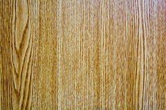De textuur van het hout stock afbeelding
