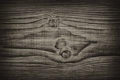 De textuur van het hout Mooie geweven houten oppervlakte Royalty-vrije Stock Foto