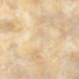 De textuur van het ivoor Royalty-vrije Stock Foto