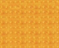 De textuur van het koekje royalty-vrije stock afbeeldingen