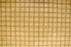 De textuur van het kuuroord royalty-vrije stock fotografie