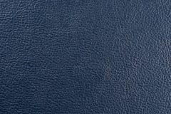 De textuur van het leer Royalty-vrije Stock Fotografie
