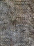 De textuur van het linnen royalty-vrije stock afbeeldingen