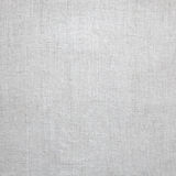 De textuur van het linnen Royalty-vrije Stock Fotografie