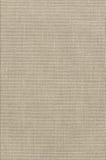 De textuur van het linnen Royalty-vrije Stock Foto's