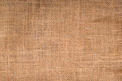 De textuur van het linnen Royalty-vrije Stock Foto