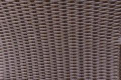 De Textuur van het metaal Stock Afbeelding