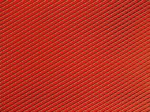 De textuur van het metaal Stock Foto's