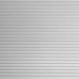 De textuur van het metaal royalty-vrije stock foto's