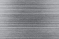 De textuur van het metaal Royalty-vrije Stock Foto