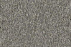De textuur van het metaal in kleine krassen, kleur stock fotografie