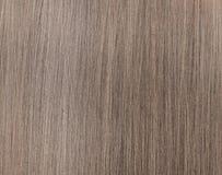 De textuur van het metaal in de krassen is brons royalty-vrije stock afbeelding