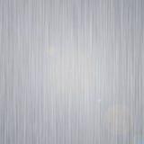 De textuur van het metaal met lensgloed Stock Foto