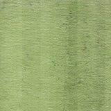 De textuur van het olijf Groenboek abstract patroon als achtergrond Royalty-vrije Stock Fotografie