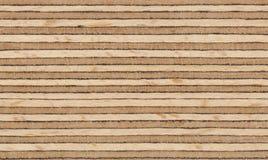De textuur van het parket royalty-vrije stock foto's