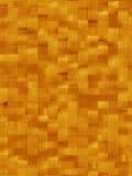 De textuur van het parket Stock Afbeelding
