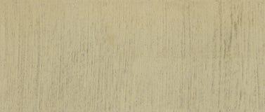 De textuur van het pleister voor de muren met de hulp van de strook Royalty-vrije Stock Foto