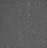 De textuur van het rijstpapier Royalty-vrije Stock Afbeeldingen