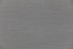 De textuur van het roestvrij staal Stock Afbeeldingen