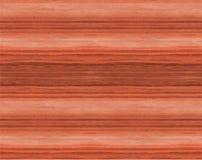 De textuur van het rozehout Stock Foto