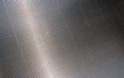 De textuur van het scherm Royalty-vrije Stock Afbeeldingen