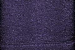 De textuur van het schuim Royalty-vrije Stock Fotografie