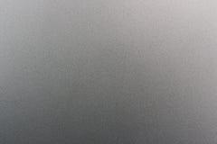 De textuur van het staal Stock Afbeeldingen