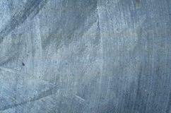 De textuur van het steenmozaïek. Stock Afbeelding
