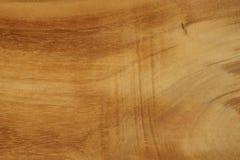 De textuur van het stevige hout Achtergrond Royalty-vrije Stock Afbeeldingen
