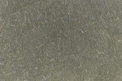De textuur van het stof op het metaal stock foto's