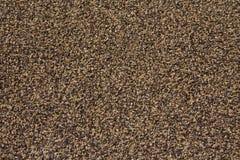 De textuur van het tapijt Royalty-vrije Stock Fotografie