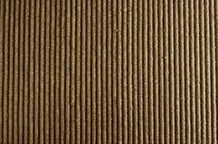 De textuur van het tapijt Stock Afbeeldingen
