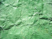 De textuur van het weefsel stock foto