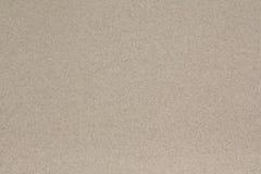 De textuur van het zand Royalty-vrije Stock Foto