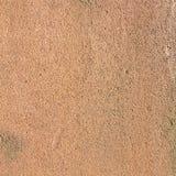 De textuur van het zandsteen Royalty-vrije Stock Foto