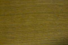 De textuur van hout, geverniste eik, royalty-vrije stock afbeelding
