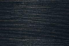 De textuur van hout kan als natuurlijke achtergrond gebruiken Stock Afbeeldingen