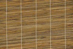 De textuur van houten stok Royalty-vrije Stock Foto